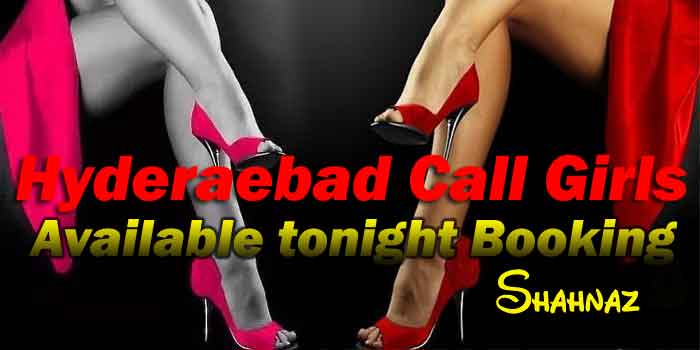 hyderabad call girls