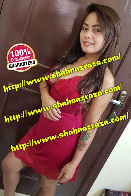 Independent Hyderabad Escorts Service