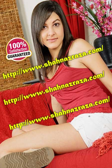 Hyderabad high class Escorts
