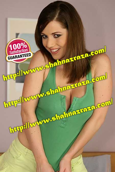 high class Escorts Hyderabad