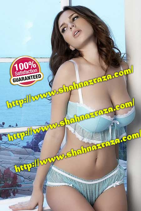 Girl Escorts in Hyderabad