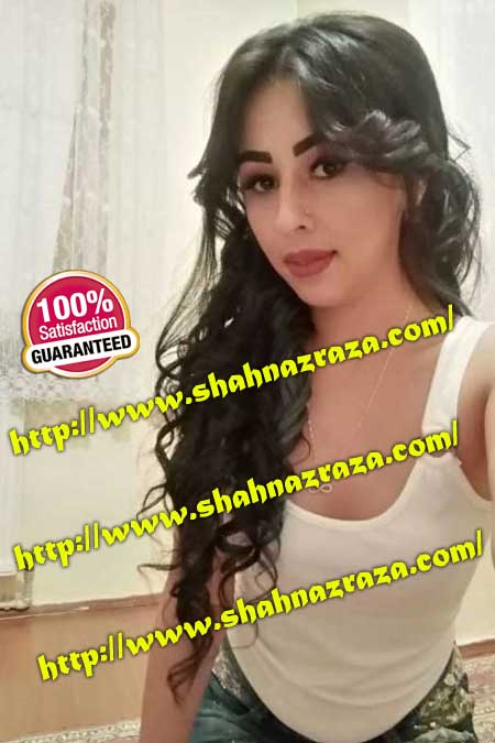 Hyderabad vip Escorts
