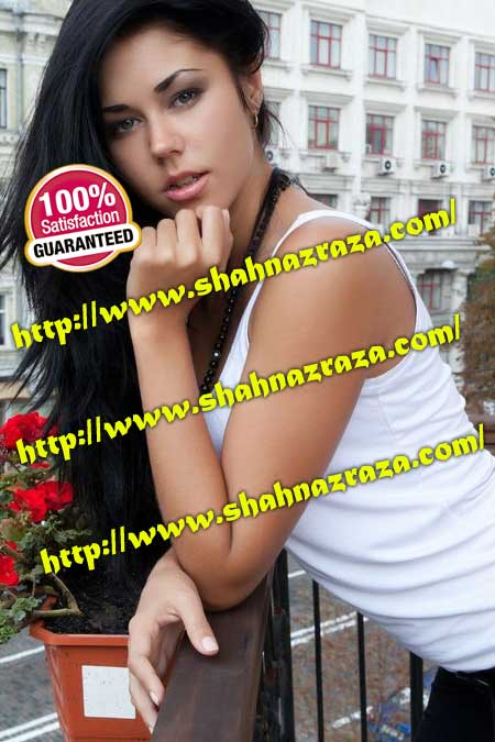 Cheap Hyderabad Escorts