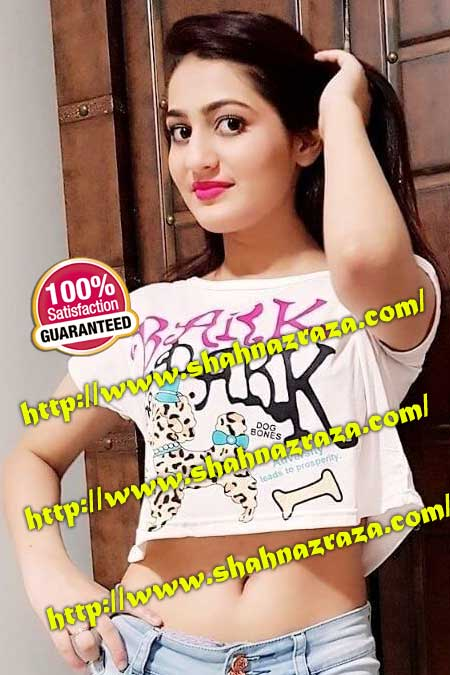 High Profile Escorts Hyderabad