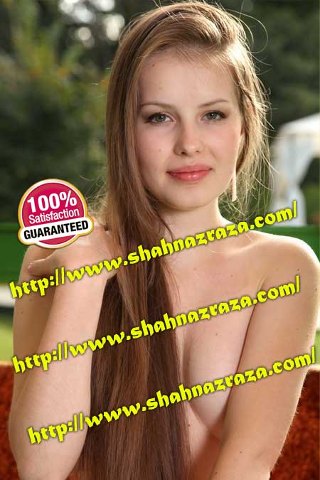 Best Model Escorts in Hyderabad
